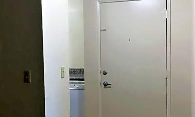Bathroom, 17439 SE Stark St, 1