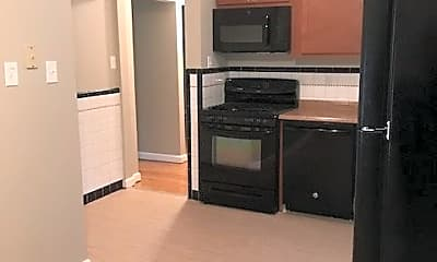 Kitchen, 1020 Bliss Dr, 1