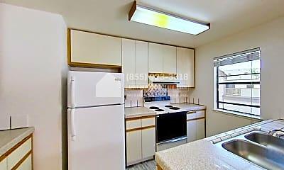 Kitchen, 1357 Pebble Court, 0