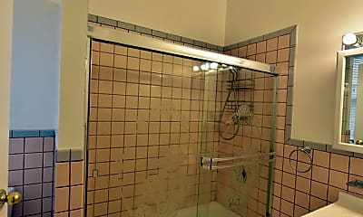 Bathroom, 1276 Jackson St, 2