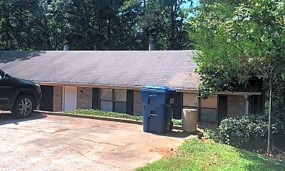 Highland Oaks Duplexes Llc, 0