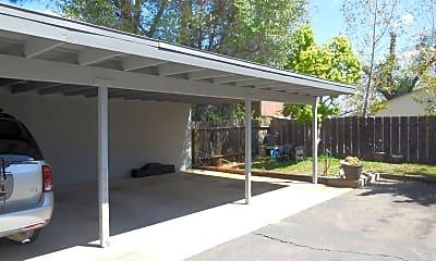 Patio / Deck, 1007 Layton Rd, 2