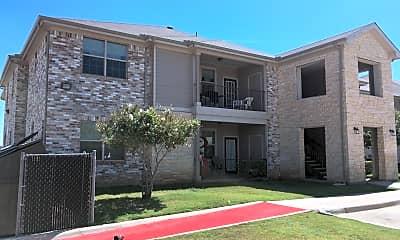 Sedona Springs Apartments, 0