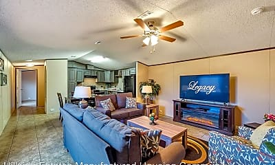 Living Room, 11319 FF HWY Lot B-11, 0