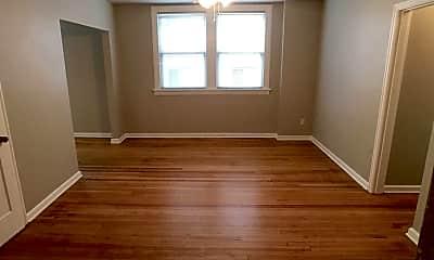 Bedroom, 1431 NE 21st, 0