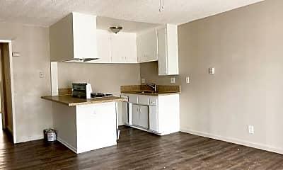 Kitchen, 1746 E 10th St, 0