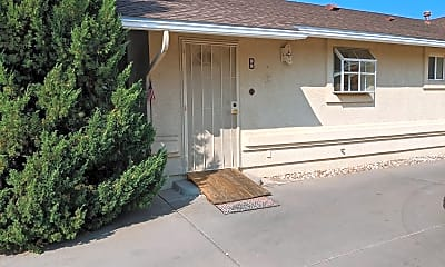 Building, 4066 N Viewpoint Dr, 0