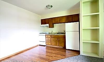 Bedroom, 123 N 37th St, 2