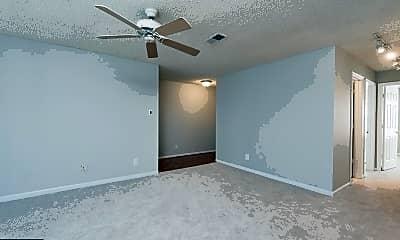 Bedroom, 3808 Green Ridge Ct 201, 1