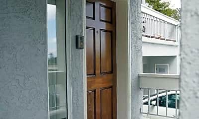 20 Livingston Terrace Dr, 1