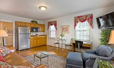 Cumins Corporate and Furnished Apartments, 0