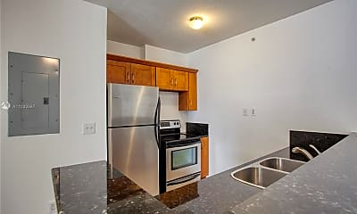 Kitchen, 425 NE 30th St 203, 0
