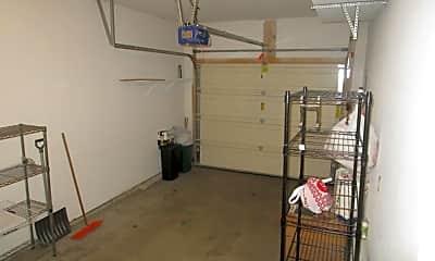 Bedroom, 3528 Shepard Rd, 2