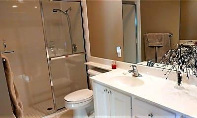Bathroom, 8866 Estepona Ct, 2