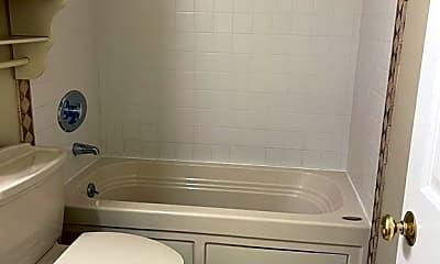 Bathroom, 180 Main St F136, 2