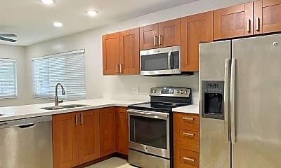 Kitchen, 1466 Holly Heights Dr, 0