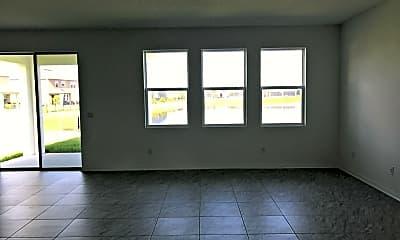 Living Room, 3906 Eternity Cir, 1