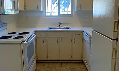 Kitchen, 3710 California Ave SW, 1