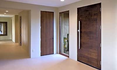 Bedroom, 9894 E Miramonte Dr, 1