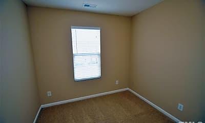 Bedroom, 2812 Gross Ave, 2