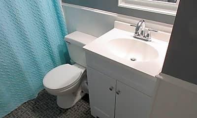 Bathroom, 34545 Titleist Ct, 2
