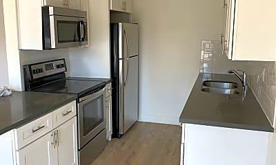Kitchen, 431 Indiana St, 0