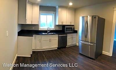 Kitchen, 5271 SW Blueberry Dr, 1