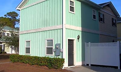 Building, 3 Cassandra Ln, 0