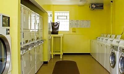 Kitchen, 601 N Black Horse Pike, 2