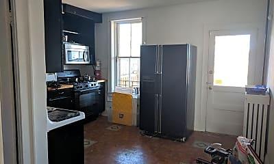 Kitchen, 48 Courtney Ave, 2