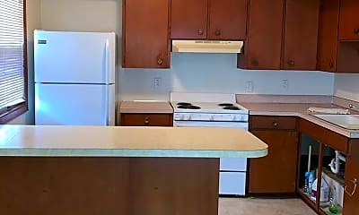 Kitchen, 2221 Muscatine Ave, 0