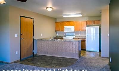 Living Room, 141 Valley Avenue 25 Robert Street, 1