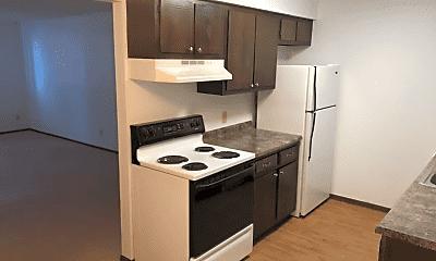 Kitchen, 3768 W 9th St, 0