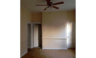 Bedroom, 13 Park Pl, 2