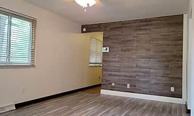 Living Room, 726 Mia Ave, 1