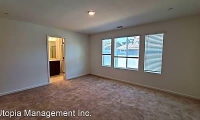 Living Room, 8203 Zenia Ln, 2