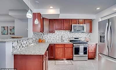 Kitchen, 4389 Nicholas Ave, 0