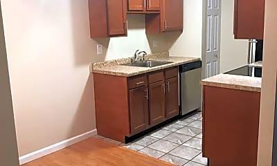 Kitchen, 1270 Highfield Ct, 0