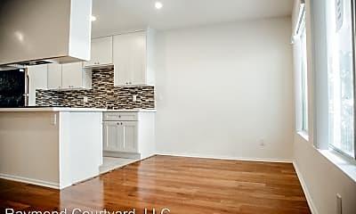 Dining Room, 420 Raymond Ave, 1
