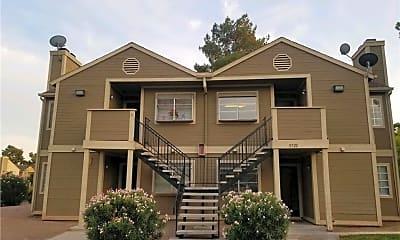 Building, 2722 Alicialynn Way B, 0