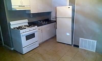 Kitchen, 3408 Miami St, 0