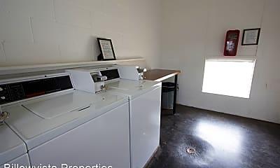 Kitchen, 2200 Landmark Ct, 1