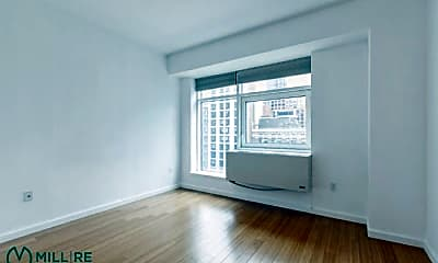 Living Room, 24-15 Queens Plaza N, 2