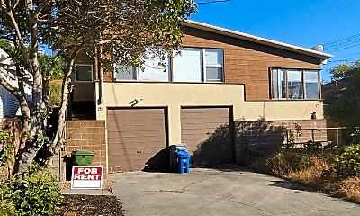 6360 Conlon Ave, 1