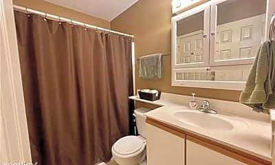 Bathroom, 395 Redding Rd, 0