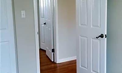 Bedroom, 15267 Canberra St, 2