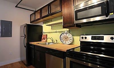 Monroe Property Rentals, 2
