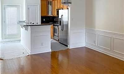 Kitchen, 9228 Oban Passage Dr, 1