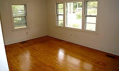Living Room, 3703 Trent Rd, 1