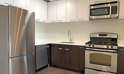 Kitchen, 562 Union Ave, 2